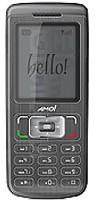 AMOI GSM6201