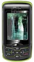 AMOI GSM6316