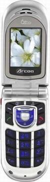 ARCOA A288