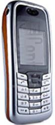 ARIMA 1032