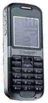 ARIMA 2717
