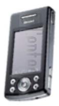 ARIMA 2901