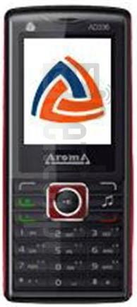 AROMA AD336