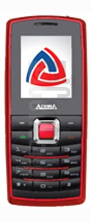 AROMA D360