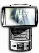 AVROCK P9000