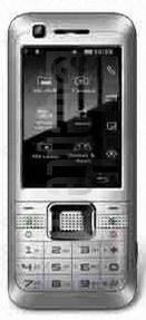 AVROCK S1000