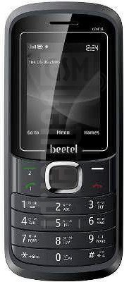 BEETEL GD418