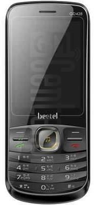 BEETEL GD428