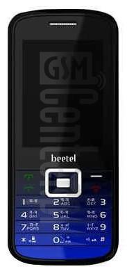 BEETEL GD505