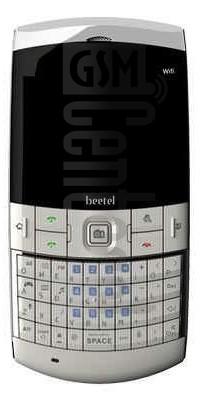 BEETEL GD530