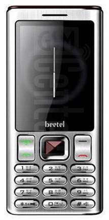 BEETEL GD660
