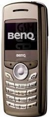 BENQ M770