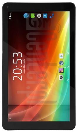 BLOW BlackTAB10 3G