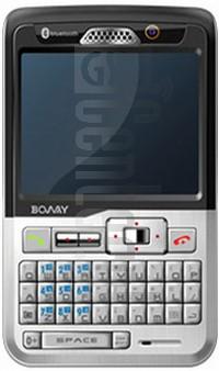 BOWAY BW8388