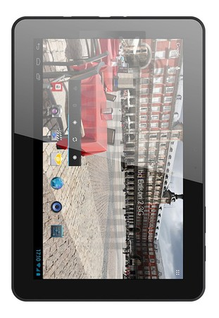 BQ Edison 2 3G