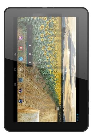 BQ Edison 2 Quad Core 3G