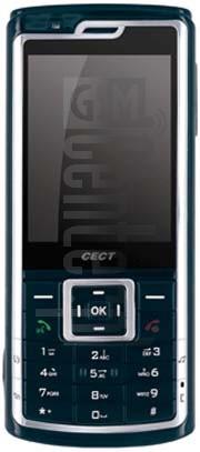 CECT C2000