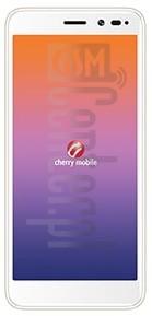 CHERRY MOBILE Flare S7 Mini