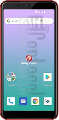 CHERRY MOBILE Flare S7 Power
