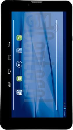 DATAWIND UbiSlate 3G7Z