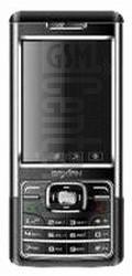 DAXIAN X2008