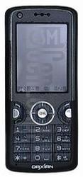 DAXIAN X710