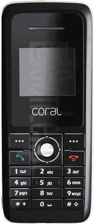 DIGICEL Coral 100
