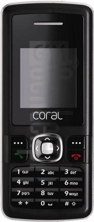 DIGICEL Coral 200