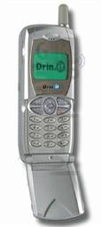 DRIN.IT GSG 500