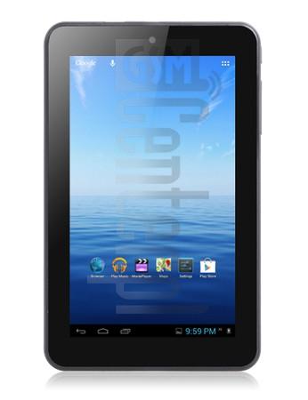 EFUN Nextbook Premium 7 HD
