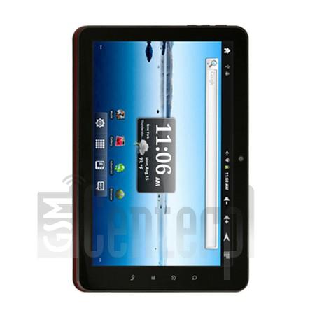 EFUN Nextbook Premium 9