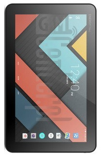 ENERGY SISTEM Tablet NEO 2 9.0