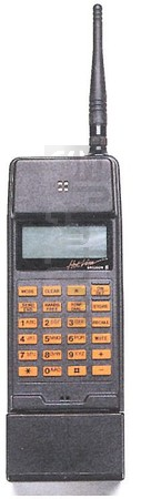 ERICSSON Hotline 900 Pocket