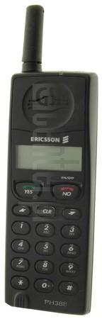 ERICSSON PH388