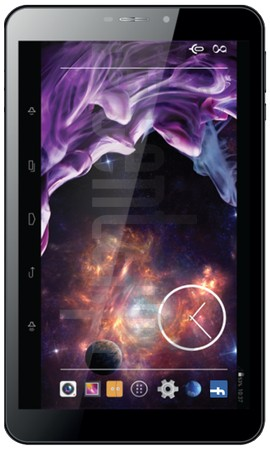 ESTAR Gemini IPS Quad 4G 8.0