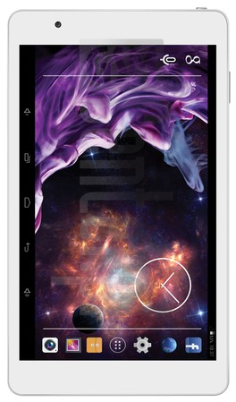ESTAR Gemini IPS Quad 8.0