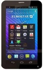 EUROSTAR Eurostar ePad 2 Plus ET7004R-F12