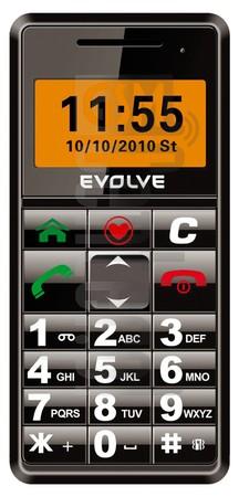 EVOLVE GX440