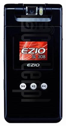 EZIO SL308