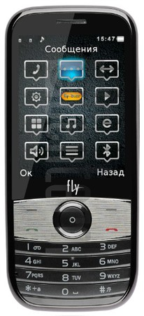 FLY B300