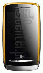 FLY E130