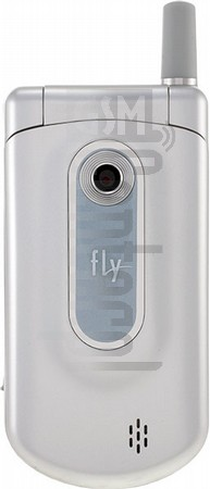 FLY M100