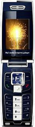 FLY MP300