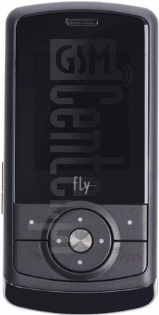FLY SL120