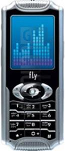 FLY X10
