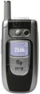 FLY Z600