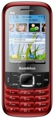 GEMBLUE G9