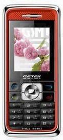 GETEK GK139