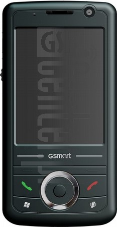 GIGABYTE g-Smart MS800