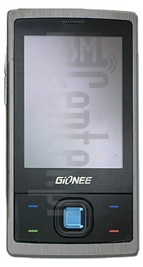 GIONEE A66